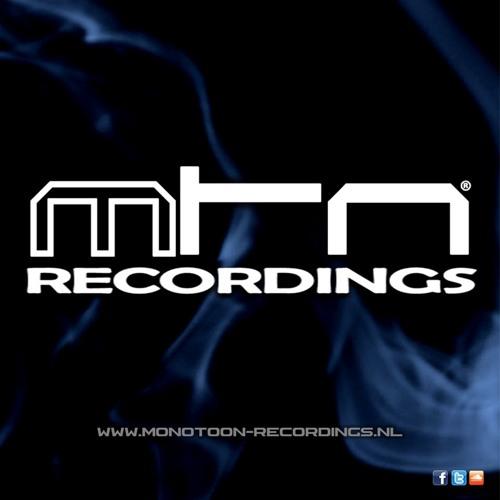 MONOTOON RECORDINGS's avatar