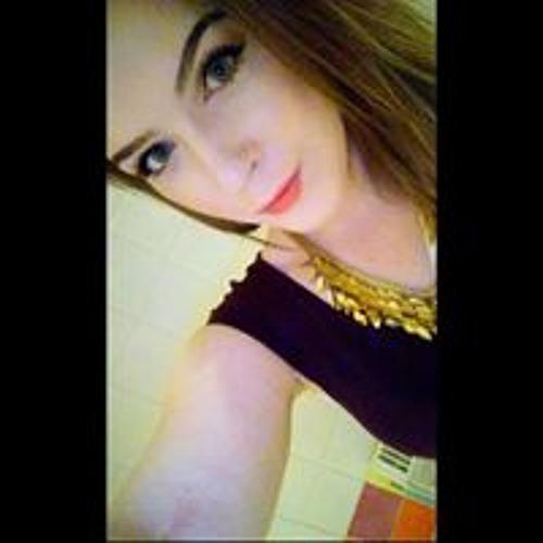 Miss3understood's avatar