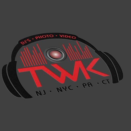 TWK Events - DJ Prophet's avatar
