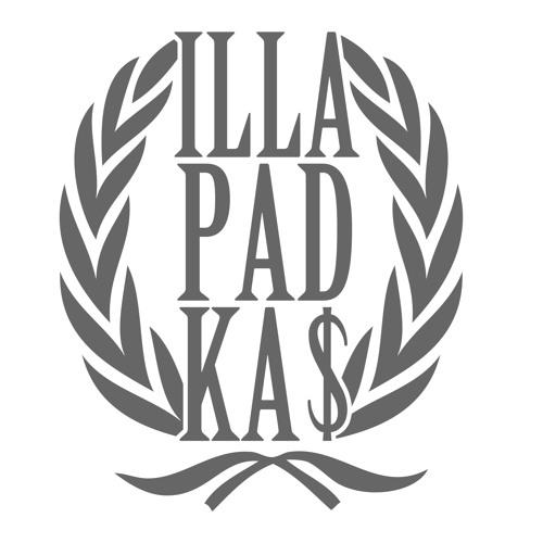 ILLAPADKASMUSIC's avatar