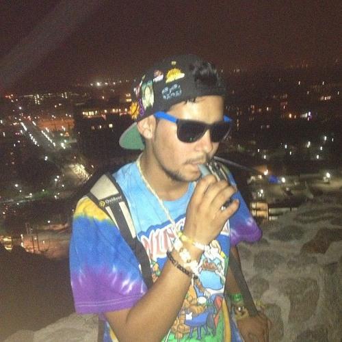 DJ Moe Bass's avatar