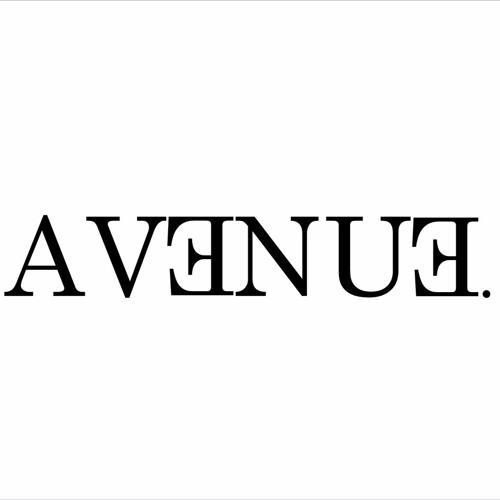 Eve.'s avatar