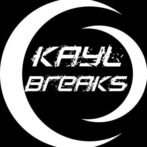 KayL Breaks's avatar