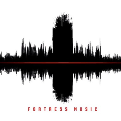 Fortress Music's avatar