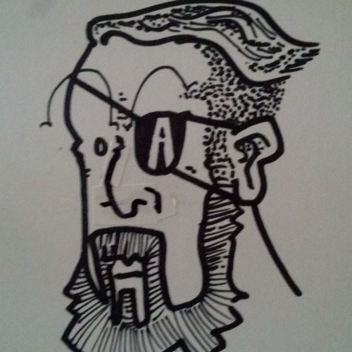 John A. Saccone's avatar