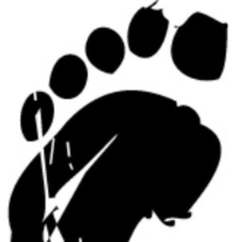 Making Tracks's avatar