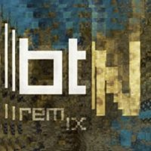 btN_remix's avatar
