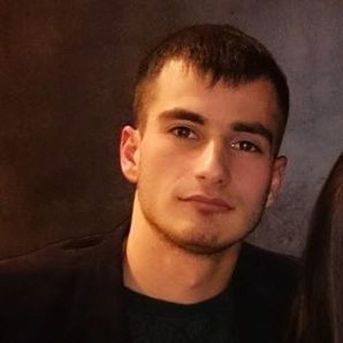 Rusu Vlad*'s avatar