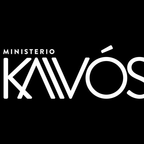 Ministerio KAIVOS's avatar