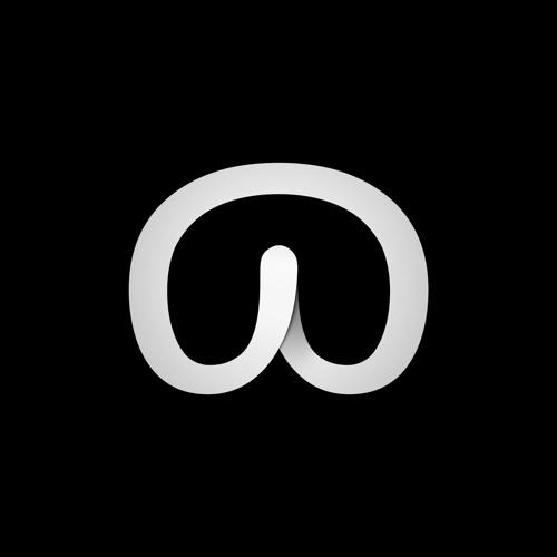 suɷcluster's avatar