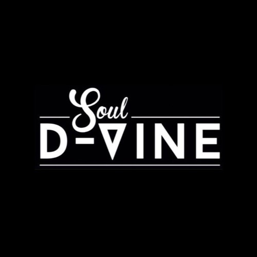 Soul D-Vine's avatar