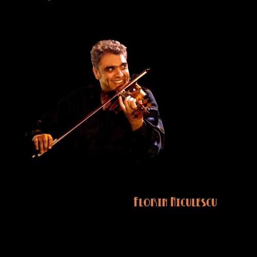 Florin Niculescu's avatar