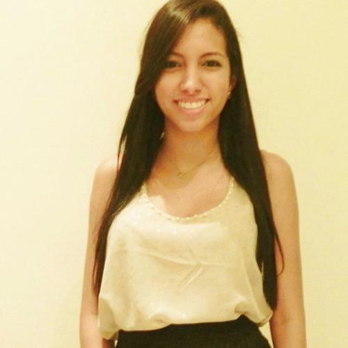 Alyssa Whetzel's avatar