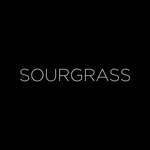 Sourgrass's avatar