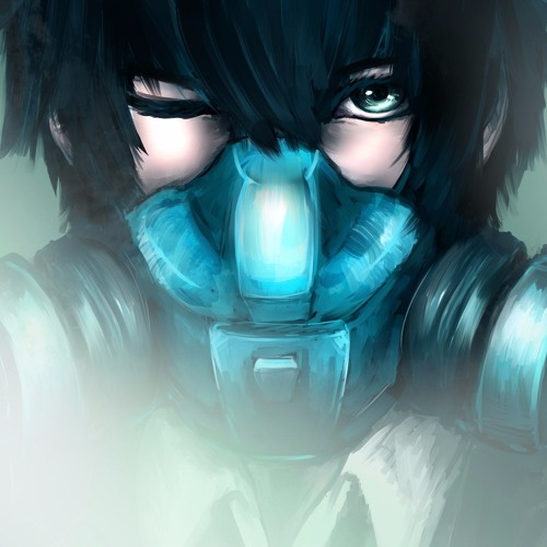 Serious Vision's avatar