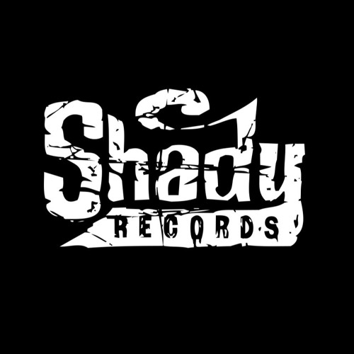 Shady Records's avatar