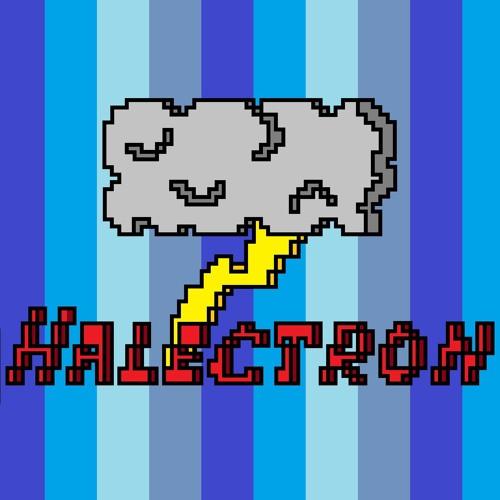 Halectron's avatar