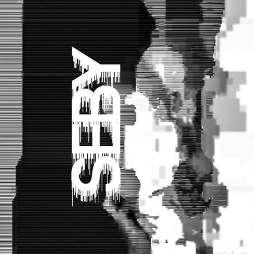SebyMayuri's avatar