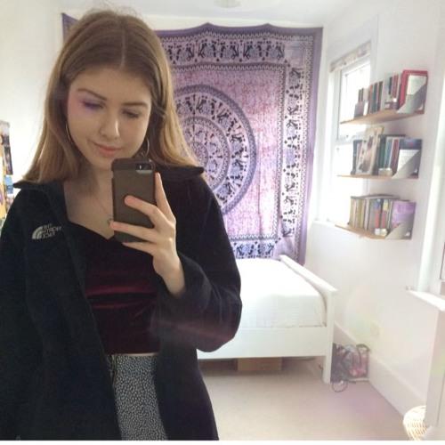 HannaElizabeth's avatar