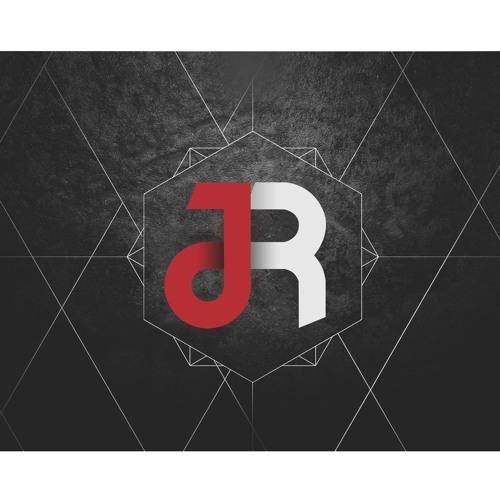 JahRockn Productions's avatar