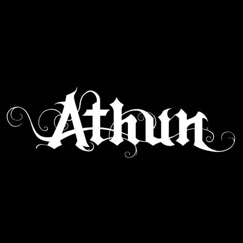 athun's avatar