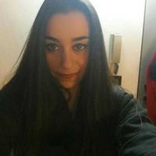 Genny Campetti's avatar