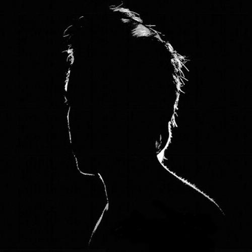 Mito Tomi's avatar