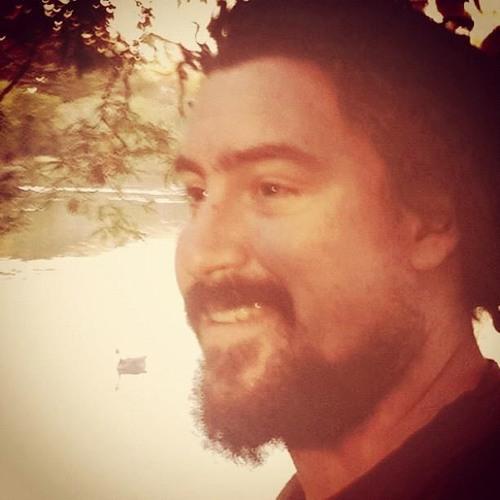 Louis Kling's avatar