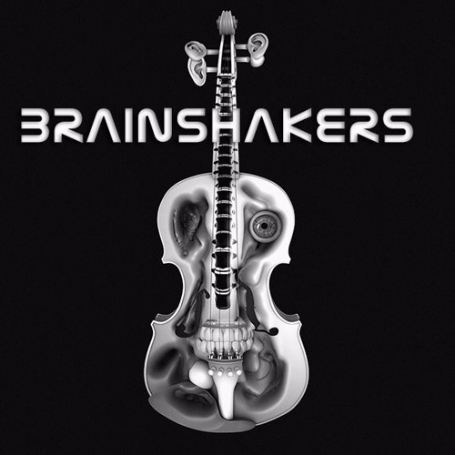 Brainshakers's avatar