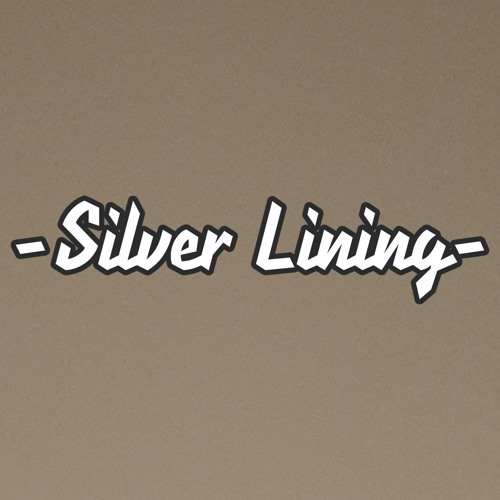 Silver Lining's avatar