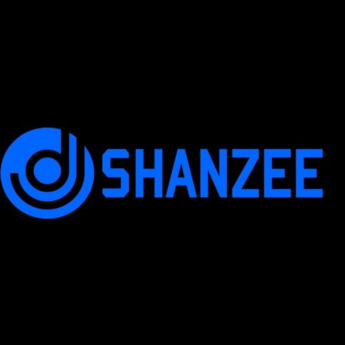 DJ Shanzee's avatar