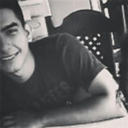 Daniel Lisboa's avatar