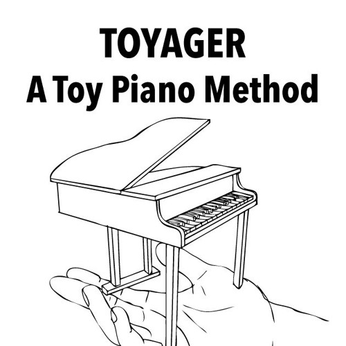 Toyager: Toy Piano Method's avatar