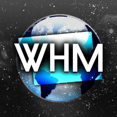 The world of house music 39 s followers on soundcloud for World house music