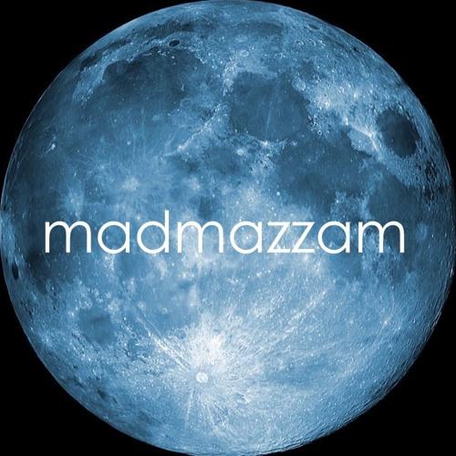 Madmazzam's avatar