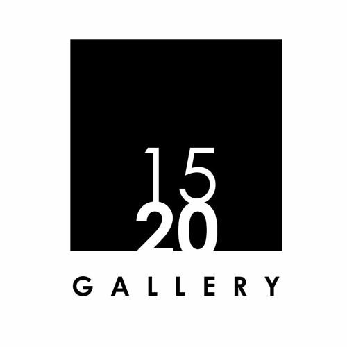 1520 Gallery's avatar