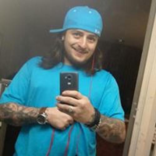 Michael Marino's avatar