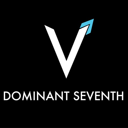 Dominant Seventh's avatar