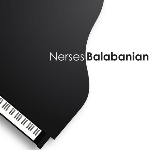 Nerses Balabanian's avatar