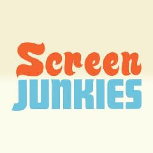 ScreenJunkies Game Of Thrones Recap's avatar