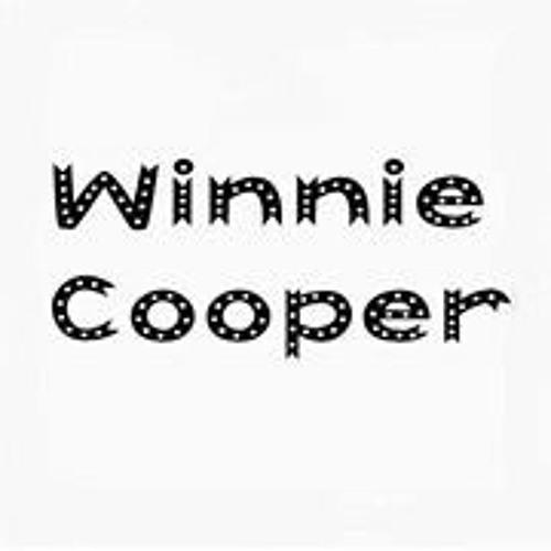 Winnie Cooper's avatar