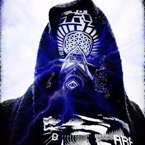 Debonnvire's avatar