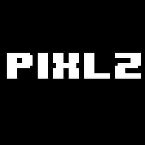 Pixlz's avatar