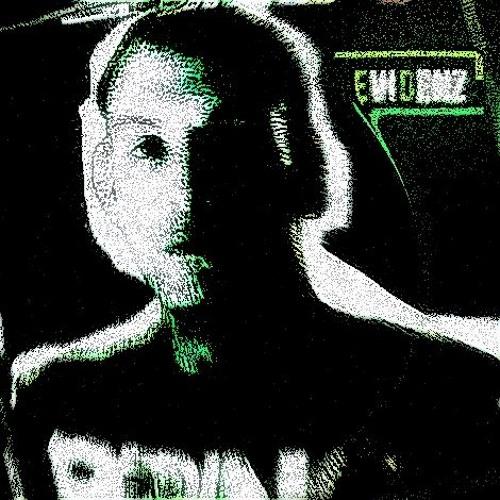 DJ Evi Denz's avatar