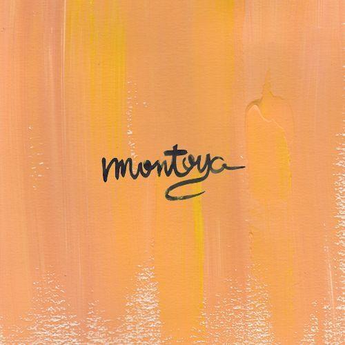 MONTOYA's avatar