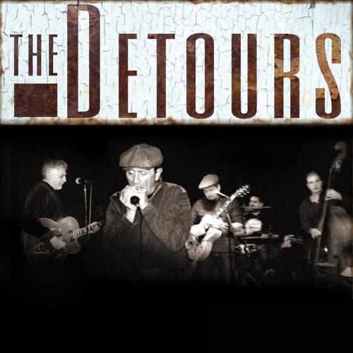 The Detours's avatar