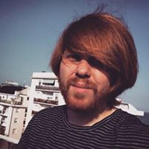 Timofey Tculanov's avatar