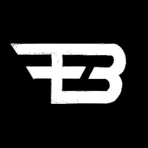 F.E.B's avatar