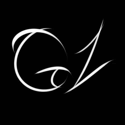 GregZ's avatar