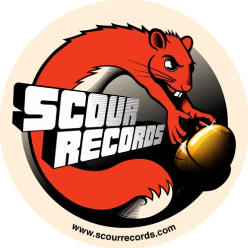 Scour Records's avatar
